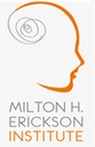 home page Milton Erikson Institute