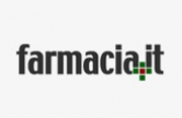 FARMACIA.IT - News