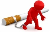 OVERCOMING THE EFFECTS OF SMOKE ON THE NERVOUS SYSTEM WITH HYPNOSIS
