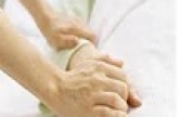 HYPNOSIS AND PALLIATIVE CARE
