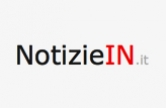 NOTIZIEIN.IT - Salute