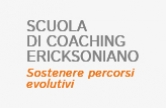 ERICKSONIAN COACHING TRAINING